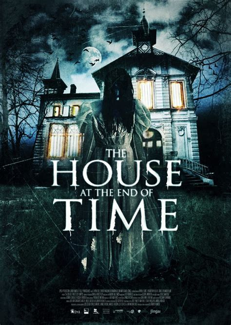 house film 17 best ideas about top rated horror movies on pinterest scary movies