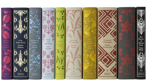 libro jane eyre penguin clothbound restyling the classics don t judge a new cover by the old book the atlantic