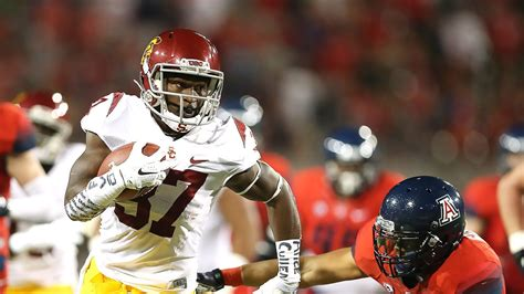Potential Football Sleepers by Pac 12 Nfl Draft Projections Potential Sleeper Risk