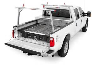 Truck Bed Accessories Houston Tx Truck Bed Organizers Houston S Truck Accessories Leader