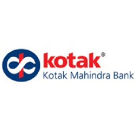 ceo of kotak mahindra kotak mahindra bank on the forbes global 2000 list