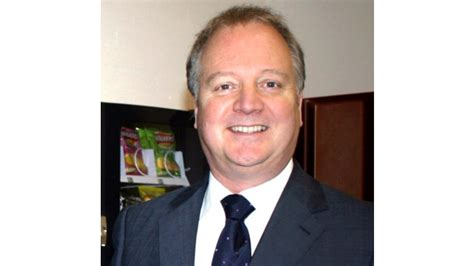 Of Wales David Mba General Management by Seaga Names David Llewellyn General Manager Of Seaga Uk