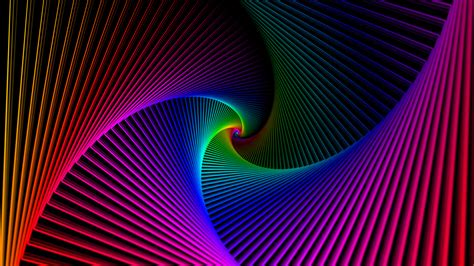 moving pattern gif fractal gif find share on giphy