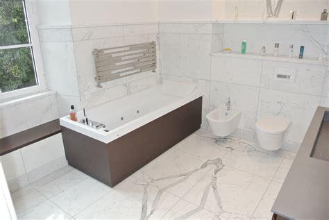 bagni piccoli con vasca bagni piccoli con vasca