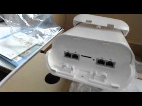 modem interno linkem linkem recensione unboxing modem da esterno gemtek