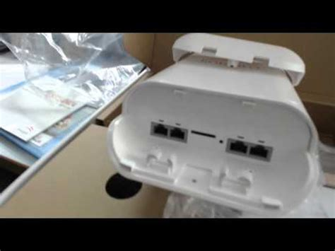 linkem modem esterno o interno linkem recensione unboxing modem da esterno gemtek