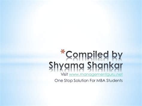 Human Resource Management Notes For Mba Students by Top Ten Human Resource Quotes List 1