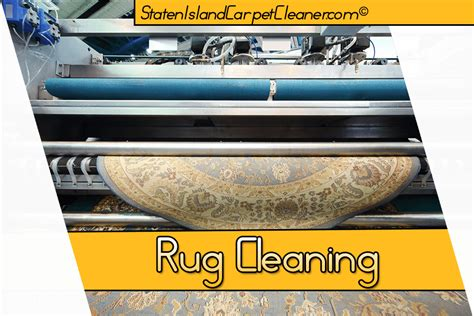 Island Rug Cleaning by Staten Island Carpet Cleaner 20 All Cleaning