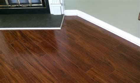 laminate flooring living room laminate flooring living room raleigh by 3d