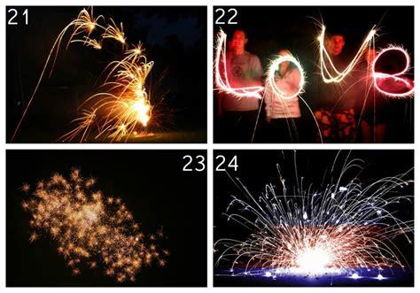 best backyard fireworks 28 best backyard fireworks images on pinterest backyards