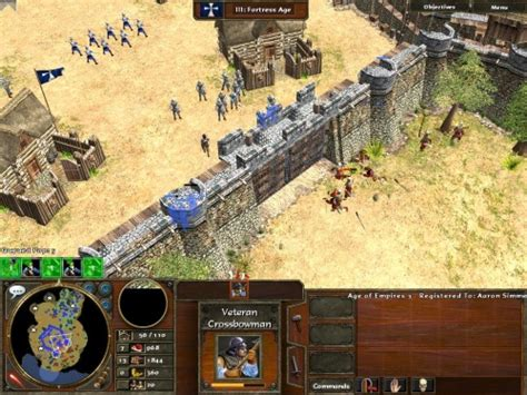 download free games for pc full version age of empires 3 age of empires 1 pc game free download full version a2z blog
