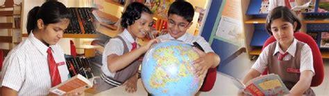 nps hsr layout nursery admission national public school hsr layout teachers colony hsr