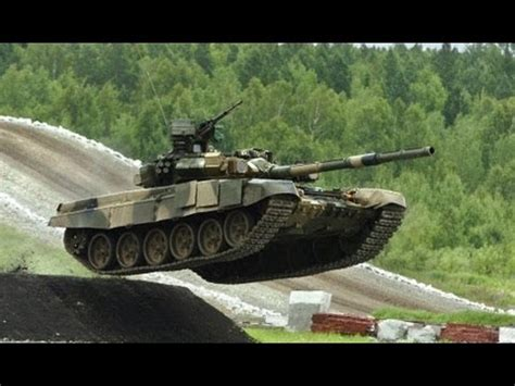 best tube s top 10 tanks in the modern world hd youtube