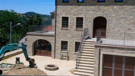 casa in pietra casa in pietra di langa n 176 40