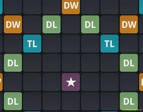 wordfeud apk and install wordfeud on windows pc android and iphone
