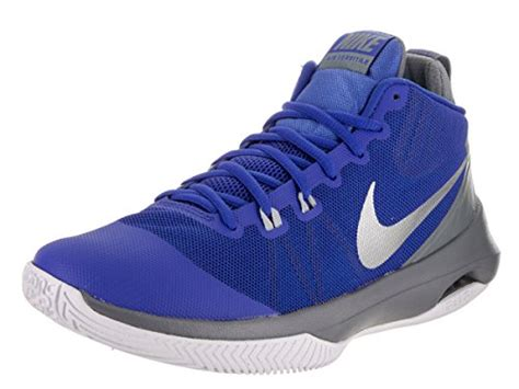 basketball shoe prices nike mens basketball shoes price compare