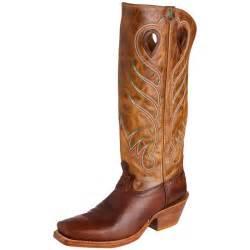 Top Kitchen Knives Brands shop men s twisted x cognac buckaroo cowboy boots