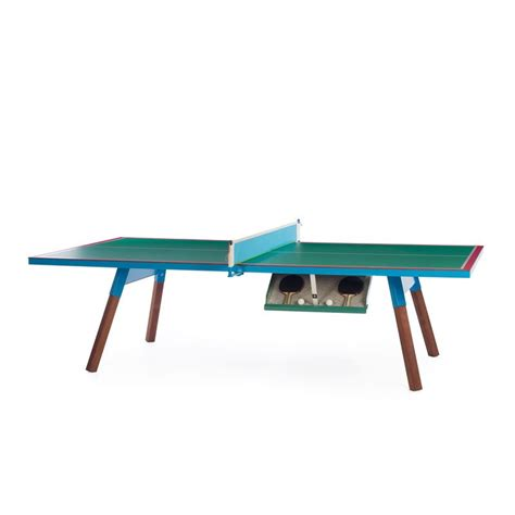 Dining Table Table Tennis Table Tennis Dining Table Luxury Pool Tables