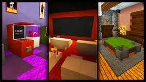 Room Design Game minecraft games room designs amp ideas youtube