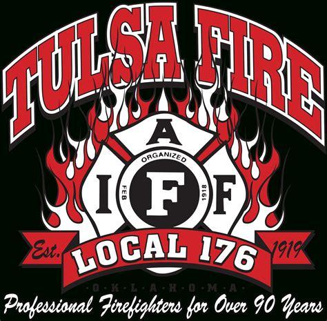 fire department schedule calendar  template calendar design