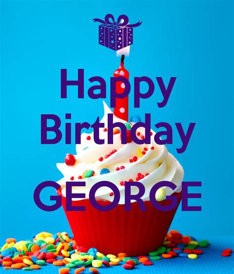 design o matic mug set happy birthday george poster maggiehm keep calm o matic