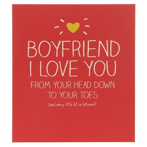 card for boyfriend happy birthday boyfriend cards gangcraft net