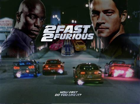 film fast and furious 2 complet guilty pleasure 2 fast 2 furious the hmic