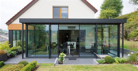 exklusive winterg 228 rten krenzer glashaus - Wintergarten Design