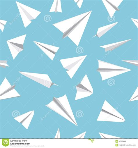 Paper Planes For - origami paper airplane calendar paper airplane patterns