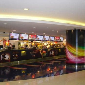 cineplex singapore cathay cineplex cinemas 1 woodlands square woodlands