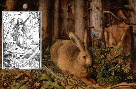 Pagan Origins Of The Myth the ancient pagan origins of easter ancient origins