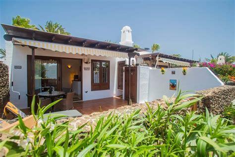 casas del sol lanzarote casas del sol holiday villa rental playa blanca