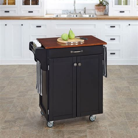 kitchen island carts the home depot canada