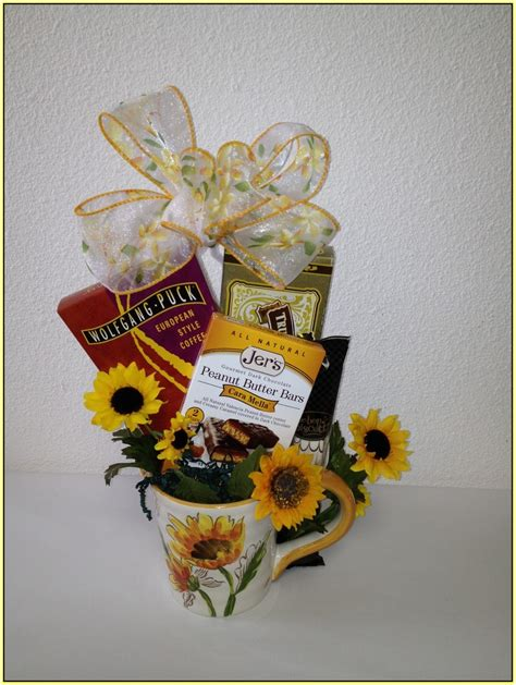 inexpensive graduation gifts cheap graduation gifts home design ideas