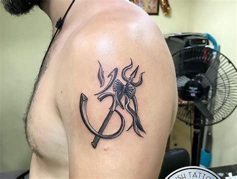 tattoo maker in goa goa tattoo krish custom tattoos reputable goa tattoo