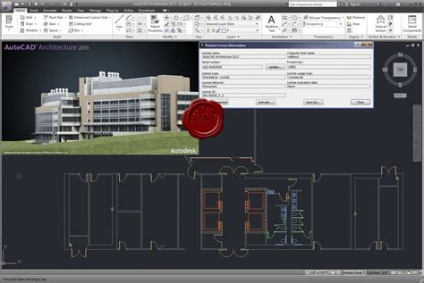 download templates for autocad 2013 buy autodesk autocad architecture 2013 64 bit download for