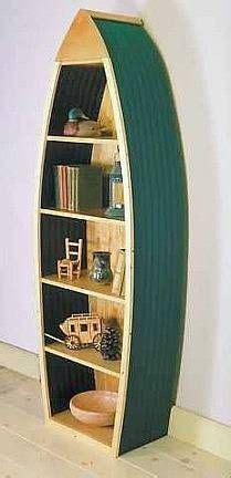 blue boat bookshelf best 25 boat shelf ideas on pinterest boat bookcase