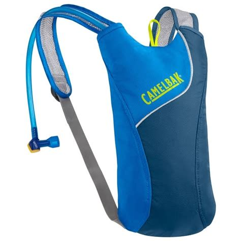 youth hydration pack camelbak youth skeeter 50oz hydration pack