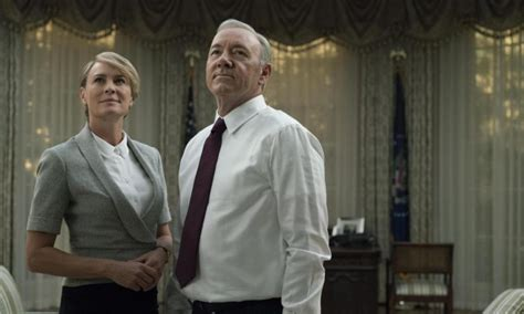 is house of cards over netflix be 235 indigt house of cards na beschuldiging seksuele intimidatie kevin spacey