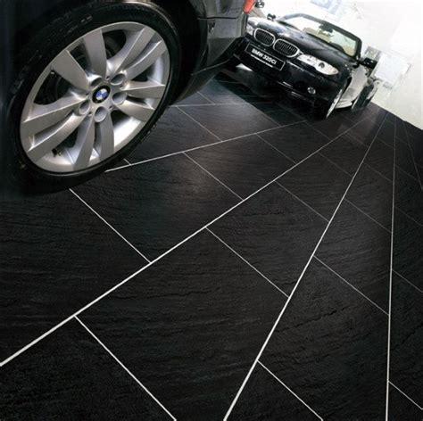 garagenboden fliesen 90 garage flooring ideas for paint tiles and epoxy