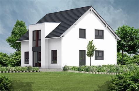 haus preise einfamilienhaus haus einfamilienhaus lenny hausbau24