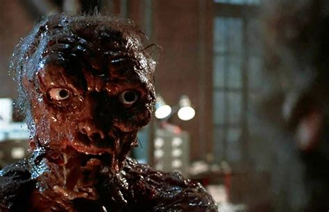 The Fly Bluray the fly the ultimate collection is coming to