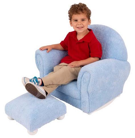 couch for toddlers kids sofa chair designs an interior design