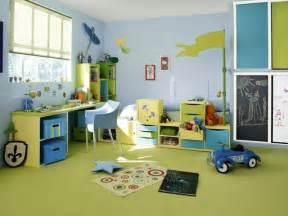 Bien Peinture Chambre Garcon 3 Ans #1: photo-decoration-id%C3%A9e-d%C3%A9co-chambre-gar%C3%A7on-8-ans-6.jpg