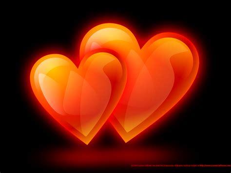 Frekuensi Hati hati adalah tempat terjadinya resonansi terapi buka aura