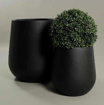 vasi moderni d arredo senza porsi particolari problemi e acquistando vasi