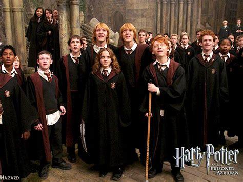 hermione granger house gryffindor hermione granger photo 30394293 fanpop