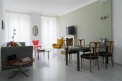 fiori chiari fiori chiari apartment brera apartments