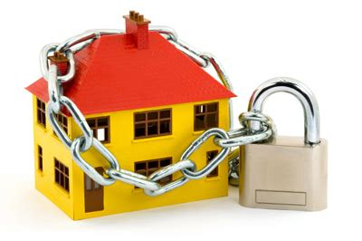 how to secure your home without buying a security system