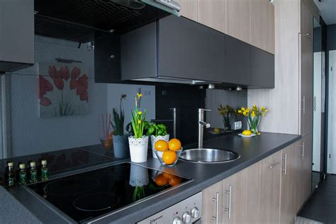 www home decoration com free images house home decoration kitchen property